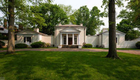 320 Provencal Rd, Grosse Pointe Farms, MI 48236