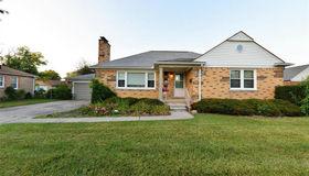 20113 Maxine St, St. Clair Shores, MI 48080