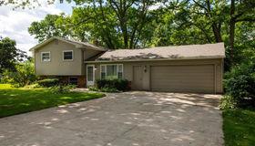 1560 Peterson Ave, West Bloomfield, MI 48324