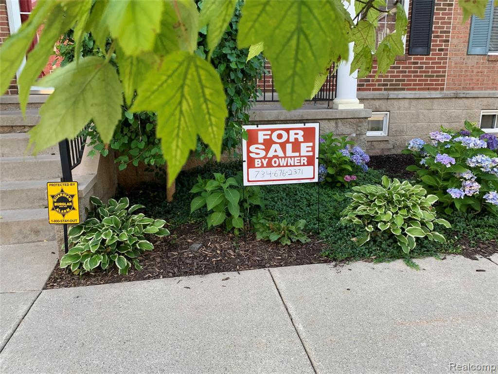 Another Property Sold - 730 2ND Street, Wyandotte, MI 48192