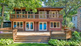 4403 Windiate Park Dr, Waterford, MI 48329