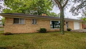 6685 Rockland St, Dearborn Heights, MI 48127