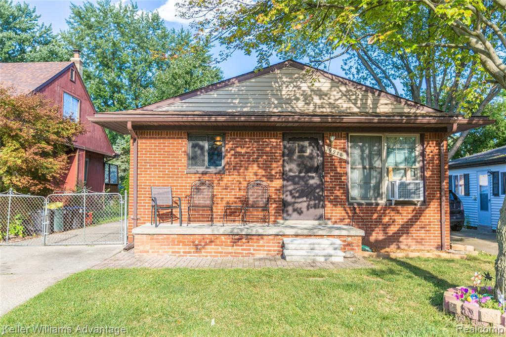 Another Property Sold - 19978 Antago St, Livonia, MI 48152