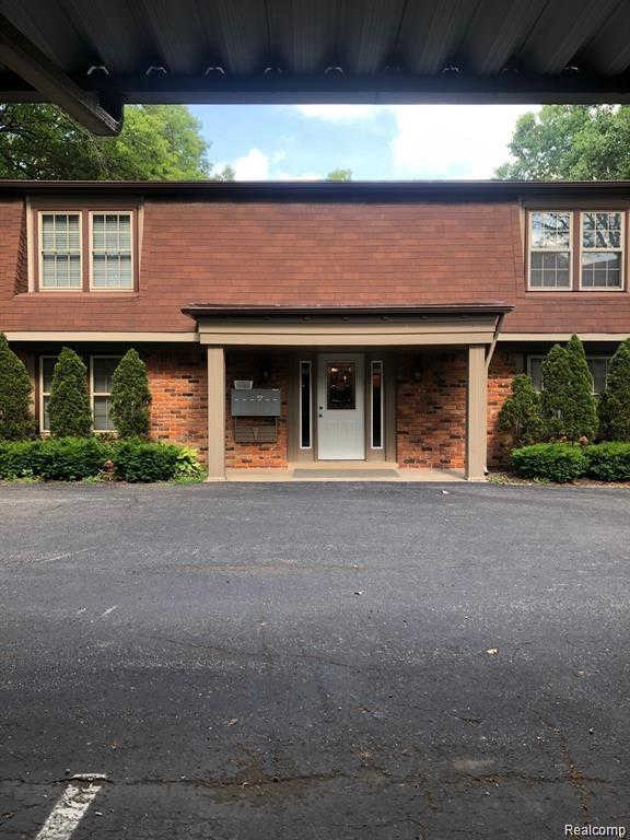 Another Property Rented - 6350 Telegraph Rd #Unit#1, Bloomfield Hills, MI 48301