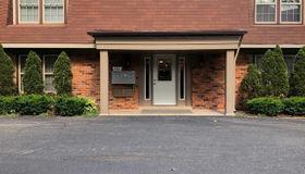 6350 Telegraph Rd #unit#1, Bloomfield Hills, MI 48301