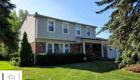 2839 Armstrong, Lake Orion, MI 48360