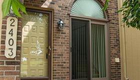 2403 Rochelle Park Dr, Rochester Hills, MI 48309
