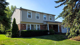 2839 Armstrong Dr, Lake Orion, MI 48360