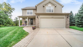 38151 Brook Dr, Sterling Heights, MI 48312