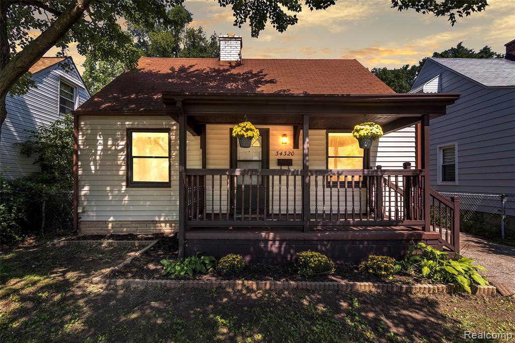 Another Property Sold - 34320 John St, Wayne, MI 48184