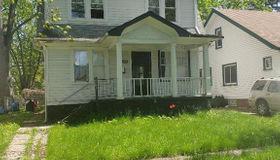 12730 Robson St, Detroit, MI 48227