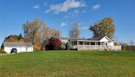 3644 Briggs Rd, Otter Lake, MI 48464