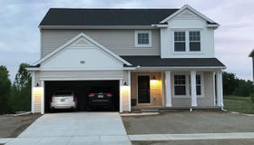 5909 Boxwood Ave, Holt, MI 48842
