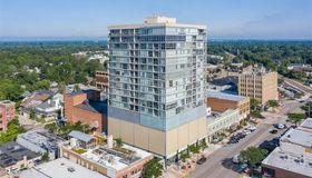 432 South Washington Ave #unit#906, Royal Oak, MI 48067