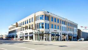 327 North Old Woodward Ave #unit#401, Birmingham, MI 48009