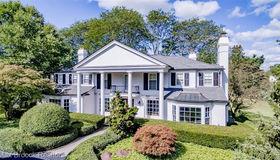 41 Nantucket Dr, Bloomfield Hills, MI 48304