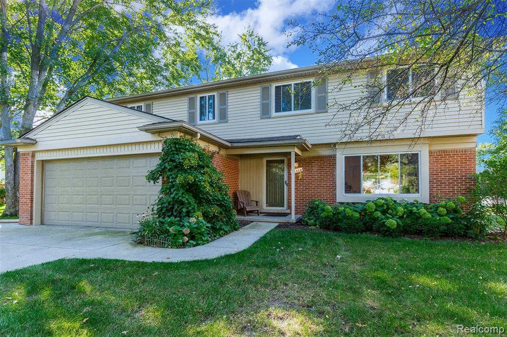 Another Property Sold - 30304 Spring River Dr, Southfield, MI 48076