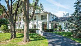 4074 Nearbrook Rd, Bloomfield Hills, MI 48302