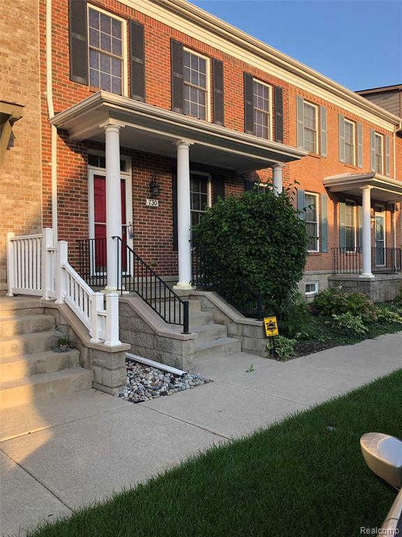Another Property Sold - 730 2ND St, Wyandotte, MI 48192