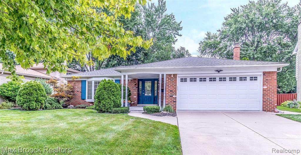 Another Property Sold - 5078 Thorncroft Ave, Royal Oak, MI 48073