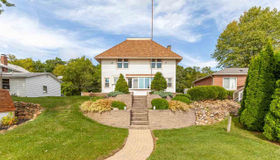 52 The Blvd, Onsted, MI 49265