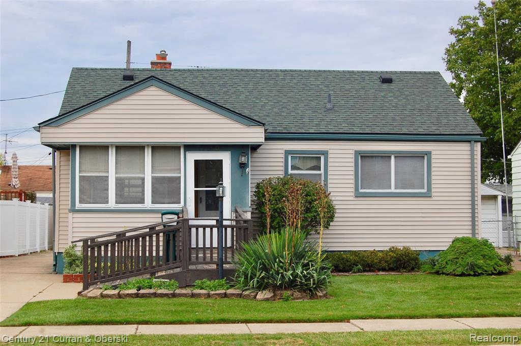 Another Property Sold - 17810 Brinson St, Riverview, MI 48193