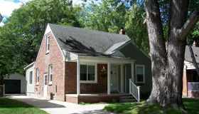 2935 North Vermont Ave, Royal Oak, MI 48073