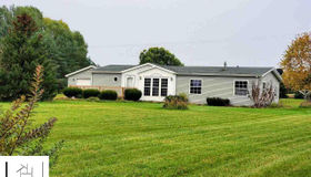 3174 Oak Grove Rd, North Branch, MI 48461
