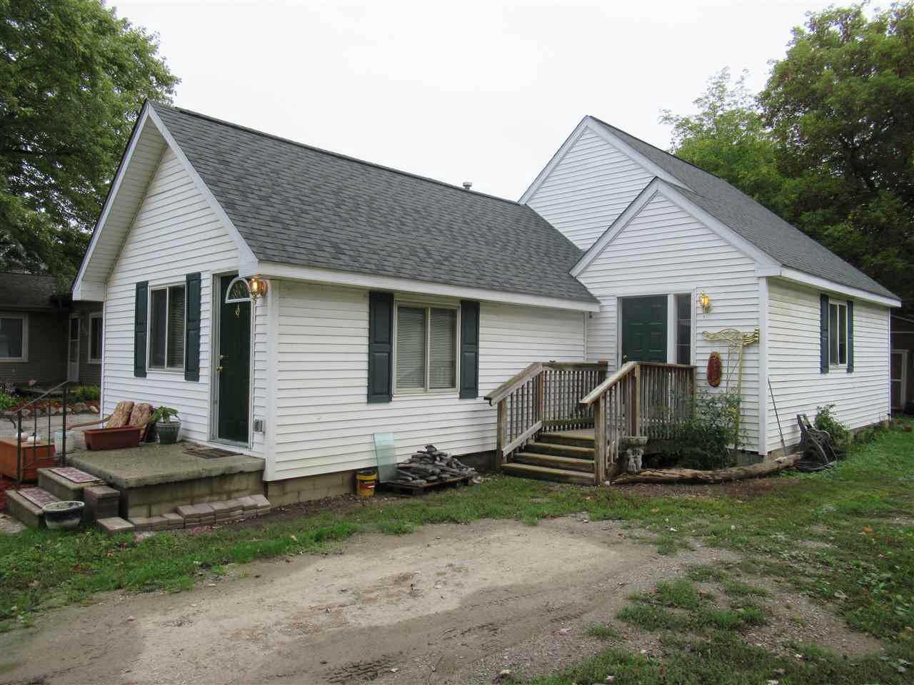 Another Property Sold - 3168 Delaney St, Flint, MI 48506