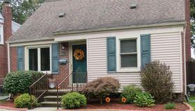3121 North Vermont, Royal Oak, MI 48073
