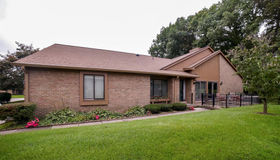 2176 London Bridge Dr #unit#41-Bldg#g, Rochester Hills, MI 48307