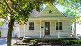 3627 Hunter Ave, Royal Oak, MI 48073