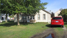 246 Division St, Plymouth, MI 48170