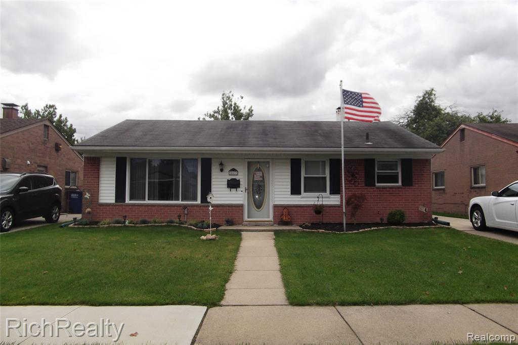 Another Property Sold - 30633 Mackenzie Dr, Westland, MI 48185
