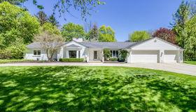 5185 Longmeadow Rd, Bloomfield Hills, MI 48304