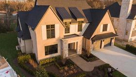 1411 Manderford Rd, Bloomfield Hills, MI 48304