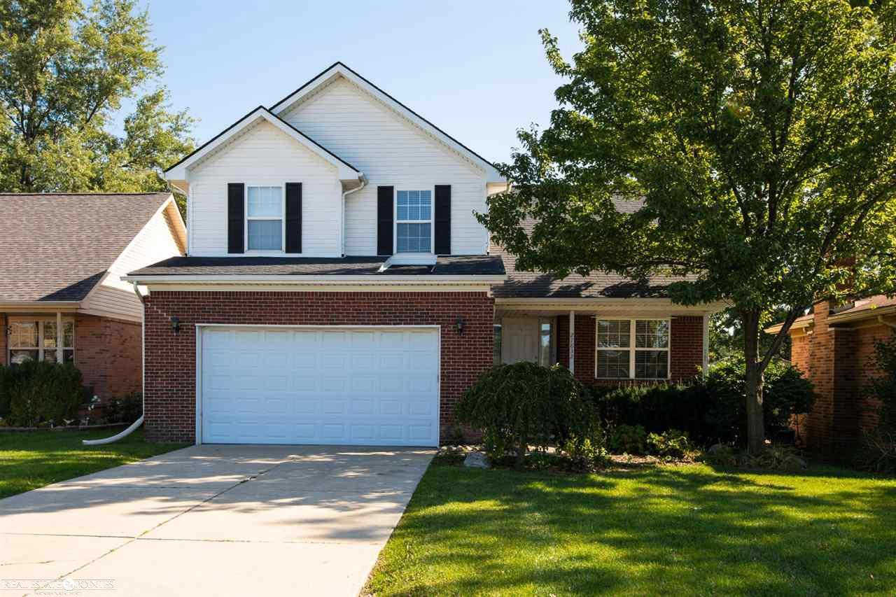 27832 Little Mack, Saint Clair Shores, MI 48081 is now new to the market!