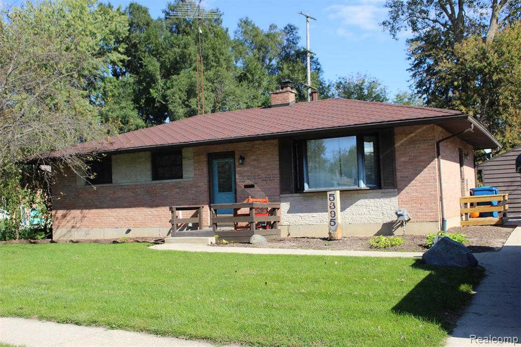 Another Property Sold - 5395 Greenleaf Dr, Swartz Creek, MI 48473