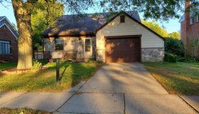 14390 Farmington Rd, Livonia, MI 48154