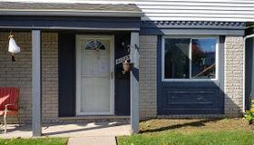 41285 South Woodbury Green Dr, Van Buren twp, MI 48111