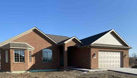 15366 Orchard Meadows, Monroe, MI 48161
