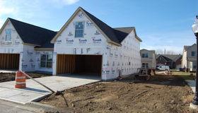 23906 White Pine St #unit#60, Flat Rock, MI 48134