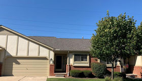 41913 Brookview Ln, Clinton twp, MI 48038
