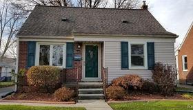 3121 North Vermont Ave, Royal Oak, MI 48073