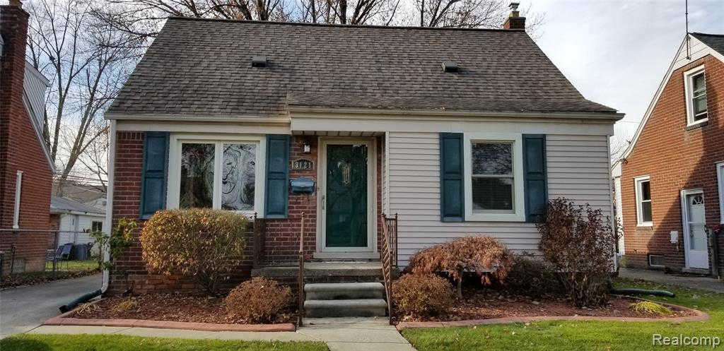 Another Property Sold - 3121 North Vermont Ave, Royal Oak, MI 48073