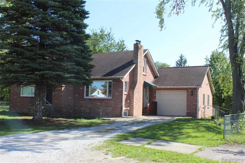 Another Property Sold - 2278 Lincoln Manor Dr, Flint, MI 48507