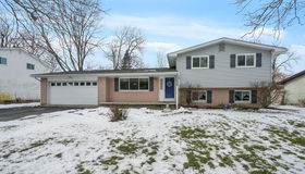 130 Mccatty St, White Lake twp, MI 48386