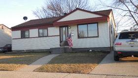 3144 Toepfer Rd, Warren, MI 48091