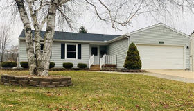 1682 Brentwood Dr, Wixom, MI 48393