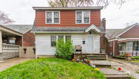 6896 Woodmont Ave, Detroit, MI 48228